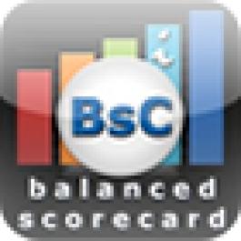 Planejamento Estratégico na Pecuária: como o BSC pode ajudar?