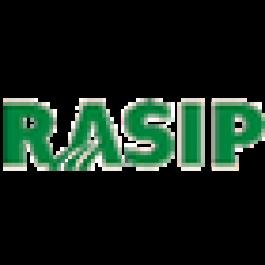 A Rasip Agropastoril– Vacaria/RS faz parceria com o IDEAGRI buscando alto nível de controle