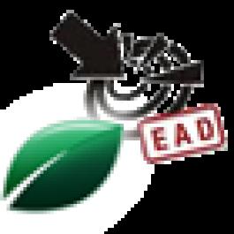 EAD Rehagro - Por que gerenciar índices e metas?
