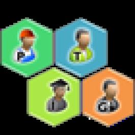 Fluxo de processos dos Sistemas IDEAGRI