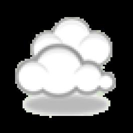 Computação nas Nuvens - O Futuro da Internet, por Danielle Mayumi