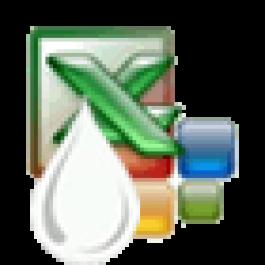 Planilha dinâmica para fechamento - Geraleite (até dez/2013)