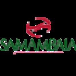 Fazenda Samambaia - Modernidade e Gestão em Cafeicultura