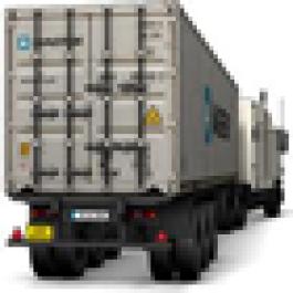Apagão da logística