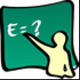IDEAGRI CONTROL / CLASS :: Comunicado aos instrutores/articuladores (JUNHO 2013)