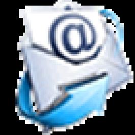 Oito dicas para usar o e-mail de maneira mais eficiente