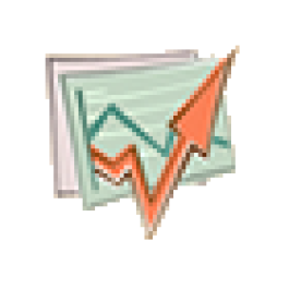 Conheça o Recurso 'Tabela dinâmica' e multiplique as opções de análises dos dados