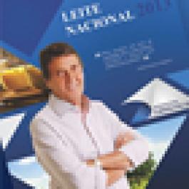 Alta lança novo Catálogo de Leite Nacional 2013