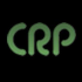 II Leilão Virtual CRP Agropecuária