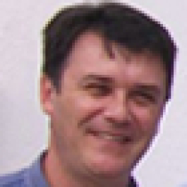 Ricardo Bertola, Consultor Técnico - Alta Genetics*