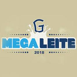 Megaleite 2018 em BH: IDEAGRI estará presente
