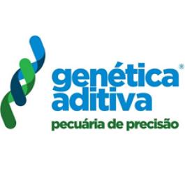 Genética Aditiva conquista prêmio por genética Nelore
