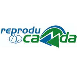 8º Reproducamda - com lançamento de sistema personalizado