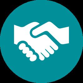 Alta Genetics / Concept Plus & IDEAGRI IATF – parceria de sucesso