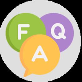 FAQ IDEAGRI - Perguntas Mais Frequentes
