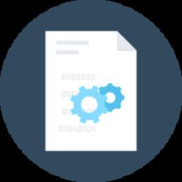 IDEAGRI Report - Arquivo para importação no Alpro