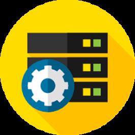 Plataforma IDEAGRI WEB: saiba como armazenar backups nas nuvens e fazer a restauração no desktop