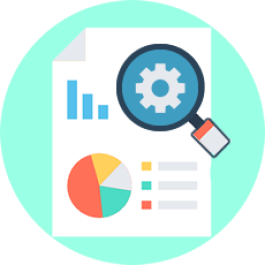 Conheça a listagem de detalhamento do Relatório 'Análises avançadas de desmama' para conferência dos dados
