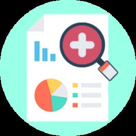 Saiba como emitir o Relatório 'Coleta de dados de mamite clínica'