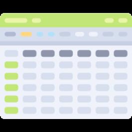 Análise de casos de mastite por quarto, por matriz, por período