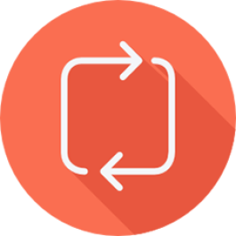 Confira todas as funcionalidades do IDEAGRI que permitem troca de informações entre sistemas - importação e exportação de dados