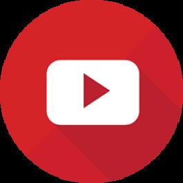 Play List IDEAGRI no YouTube