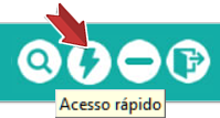 acesso-rapido.png