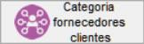categoria-fornecedores-clientes-ar.jpg