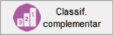 classificacao-complementar-ar.png
