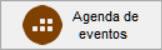 agenda-de-eventos-ar.jpg