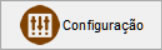configuracao-ar.jpg