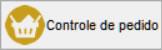 controle-de-pedidos-ar.jpg