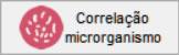 correlacao-de-microrganismos-ar.jpg