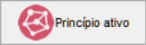 principio-ativo-ar.jpg