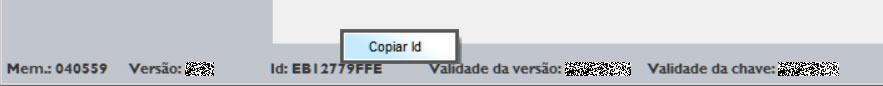 copiar-id.jpg