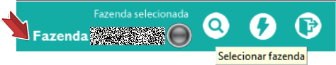 selecionar-fazenda-2.png