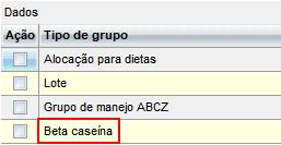 beta-caseina-01.fw.png