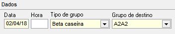 beta-caseina-03.fw.png