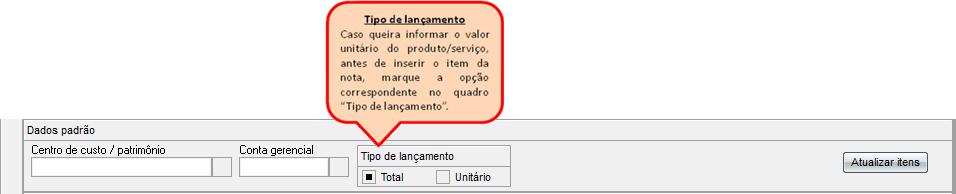 dados-padrao.png
