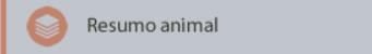 resumo-animal.jpg
