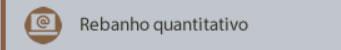 rebanho-quantitativo.jpg