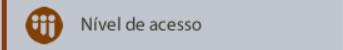 nivel-de-acesso.jpg