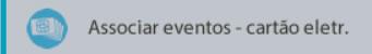 associar-eventos.jpg