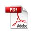 Boletim em PDF