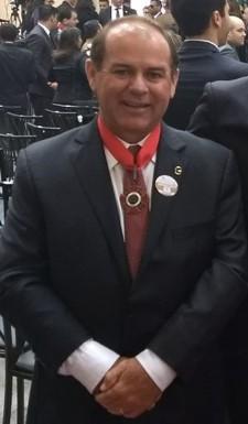 Luiz Carlos Rodrigues