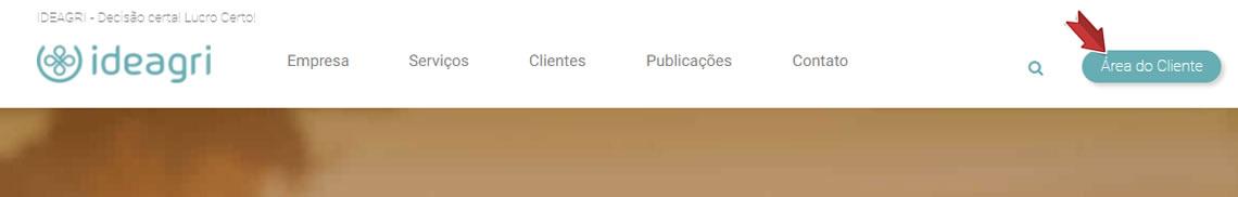area-cliente.jpg