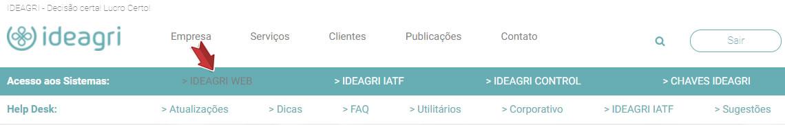 ideagriweb.jpg